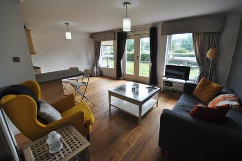 2 bedroom flat to rent - Strathblane Gardens, Anniesland, GLASGOW, Lanarkshire, G13