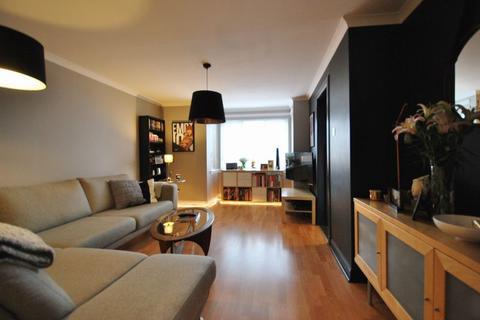 2 bedroom flat to rent - Golfhill Drive, Dennistoun, GLASGOW, Lanarkshire, G31