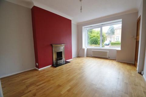 2 bedroom terraced house to rent - Iain Road, Bearsden, Bearsden, GLASGOW, Lanarkshire, G61