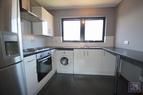 1 bedroom flat to rent - Main Street, Bridgeton, GLASGOW, Lanarkshire, G40