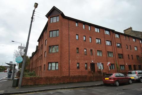 2 bedroom flat to rent - Rothesay Court, Bouverie Street, Yoker, GLASGOW, G14