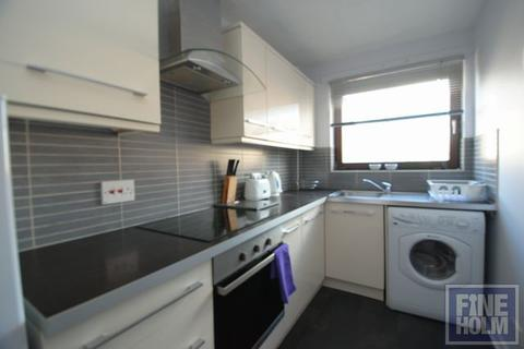 1 bedroom flat to rent - Elliot St, Minerva Court, GLASGOW, Lanarkshire, G3