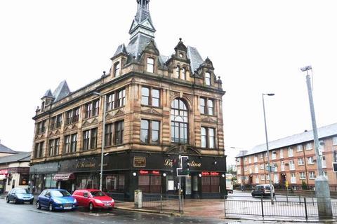 1 bedroom flat to rent - Paisley Road West, Kinning Park, GLASGOW, Lanarkshire, G51