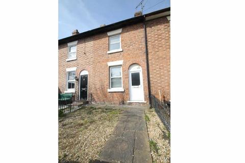 2 bedroom terraced house for sale - Hereford Road, Meole Brace, Shrewsbury