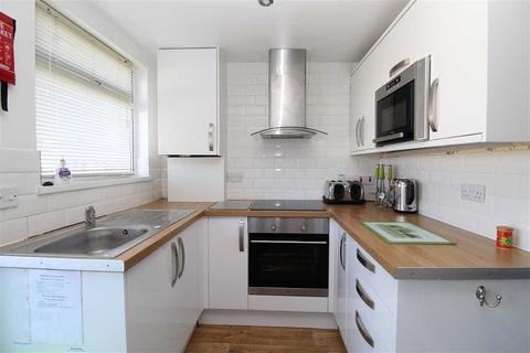5 bedroom house to rent - Salcombe Road, Plymouth