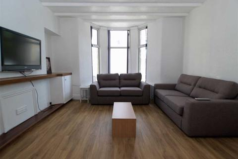 5 bedroom house to rent - Adelaide Terrace, Plymouth