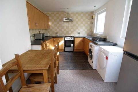 4 bedroom house to rent - Ashford Road, Plymouth