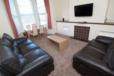 4 bedroom house to rent - Alexandra Road, Plymouth