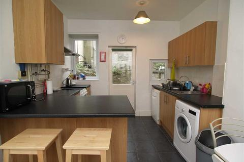 4 bedroom house to rent - Lisson Grove, Plymouth