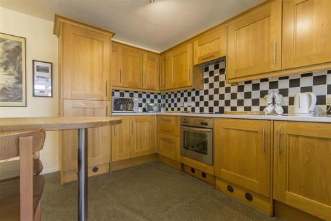 3 bedroom detached bungalow for sale - Linton Road, Walton, Chesterfield