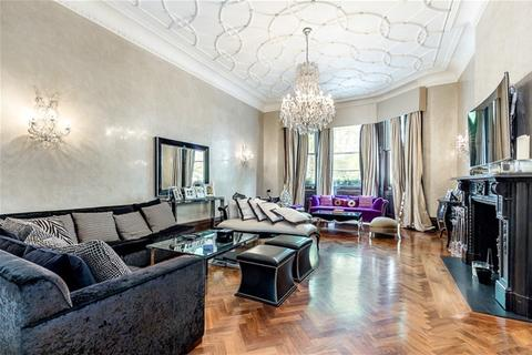5 bedroom flat for sale - Ennismore Gardens, Knightsbridge