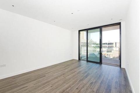 2 bedroom apartment for sale - Meranti House, 84 Alie Street, Whitechapel, E1