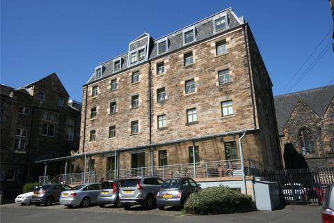 1 bedroom flat to rent - Johns Place, Leith Links, Edinburgh