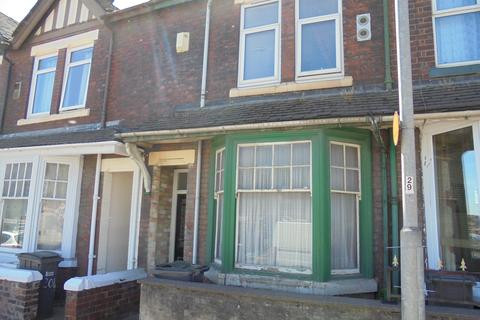1 bedroom ground floor flat to rent - King Street, Fenton, Stoke On Trent ST4