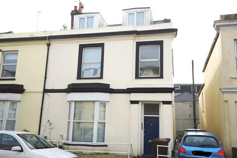 2 bedroom flat to rent - Hill Park Crescent, North Hill, Plymouth, PL4 8JP