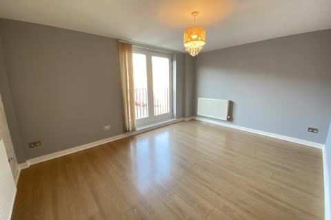 2 bedroom flat to rent - McPhail Street, Glasgow Green, Glasgow, G40