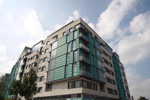 2 bedroom apartment to rent - MANOR MILLS, INGRAM STREET, LEEDS, LS11 9BT