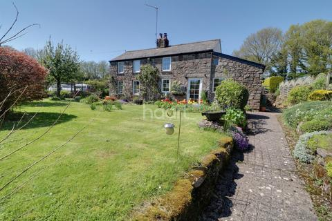 3 bedroom cottage for sale - The Narth, Monmouth, Monmouthshire
