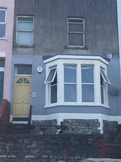 4 bedroom house share to rent - Hurlingham Road, Bristol