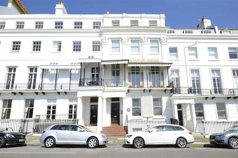 1 bedroom flat for sale - Lewes Crescent, Brighton, East Sussex