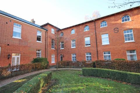 2 bedroom apartment to rent - Old St Michaels Drive, Braintree, CM7