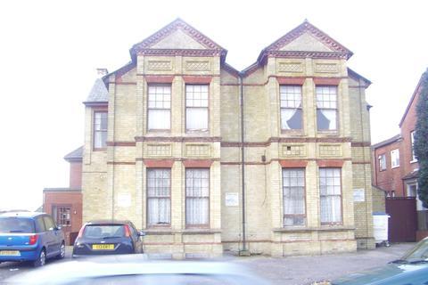 House share to rent - Elm Lodge, Shirley Avenue, Southampton, SO15