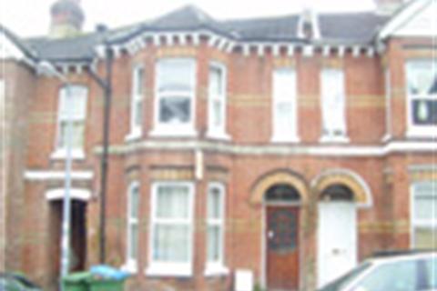 7 bedroom house to rent - Tennyson Road, Portswood, Southampton, SO17
