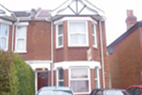 7 bedroom house to rent - Portswood Road, Portswood, Southampton, SO17
