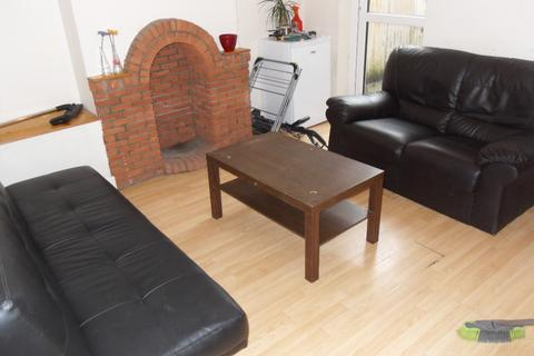 3 bedroom house to rent - Portswood Road, Portswood, Southampton, SO17
