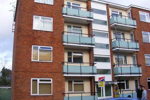 2 bedroom property to rent - Omdurman Court, Omdurman Road, Highfield, Southampton, SO17