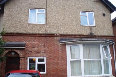 5 bedroom flat to rent - Alma Road, Portswood, Southampton, SO14