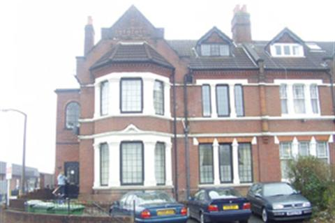 7 bedroom flat to rent - Brookvale Road, Portswood, Southampton, SO17