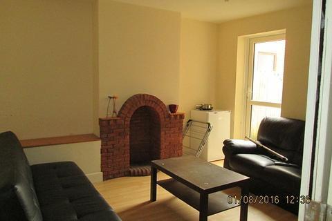 4 bedroom house to rent - Portswood Road, Portswood, Southampton, SO17