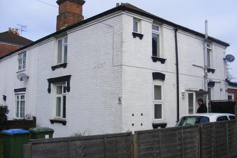 4 bedroom house to rent - St Denys Road, St Denys, Southampton, SO17