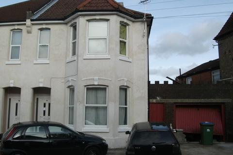 3 bedroom house to rent - The Polygon, Polygon, Southampton, SO15