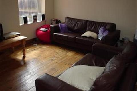 4 bedroom house to rent - Berkeley Road, Southampton, SO15