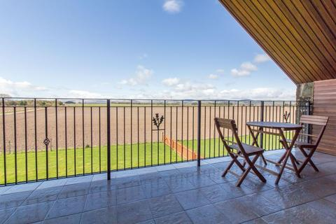 5 bedroom farm house for sale - Goudierannet Farm, Kinross, KY13 0LB