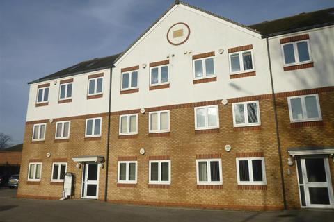 2 bedroom apartment to rent - Hessle Road, Hull