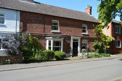 3 bedroom cottage for sale - Cameron Street, Heckington, Sleaford