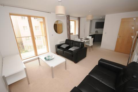 2 bedroom apartment to rent - Honeycombe Beach , Bournemouth  BH5