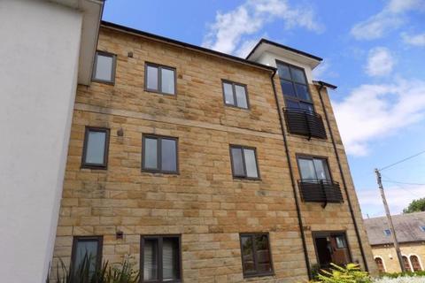 2 bedroom apartment to rent - Sparta Court  Troy Road, Morley, Leeds, LS27