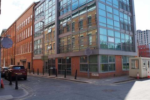 2 bedroom apartment for sale - 1 Duke Street, Leicester City Centre
