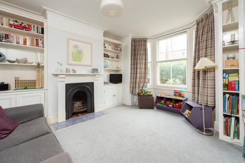3 bedroom detached house for sale - Kineton Road, Grandpont, Oxford