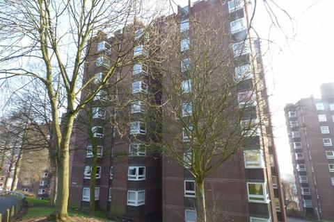 2 bedroom flat for sale - Honeywall, Stoke-on-Trent