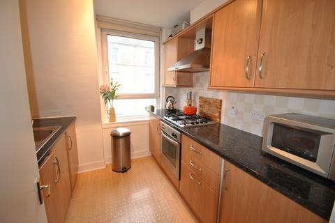 1 bedroom flat to rent - Raeburn Place, EDINBURGH, Midlothian, EH4