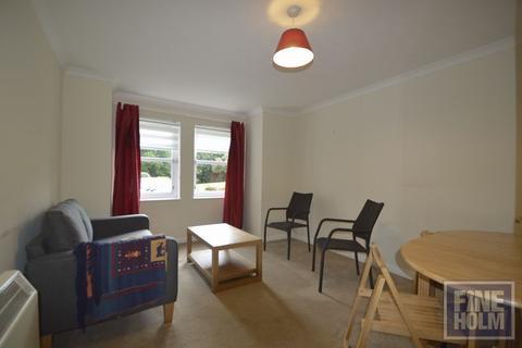 2 bedroom flat to rent - Craighouse Gardens, EDINBURGH, Midlothian, EH10