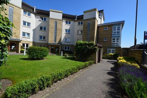 2 bedroom flat to rent - Gorgie Road, EDINBURGH, Midlothian, EH11