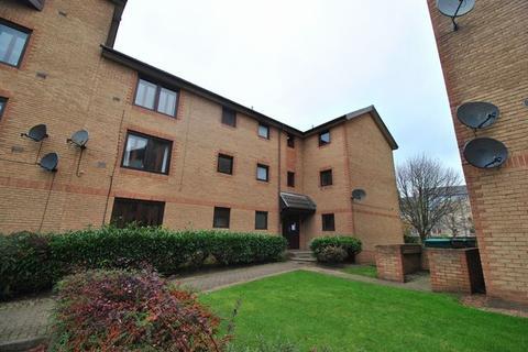 2 bedroom flat to rent - Sheriff Park, EDINBURGH, Midlothian, EH6