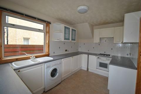 3 bedroom terraced house to rent - Sherwood Place, BONNYRIGG, Midlothian, EH19