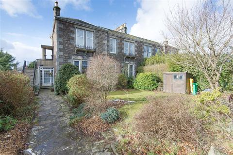 3 bedroom flat for sale - Cupar Road, Newport On Tay